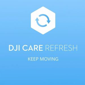 Care Refresh
