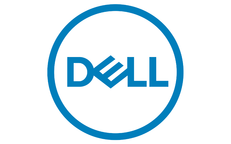 Dell official store