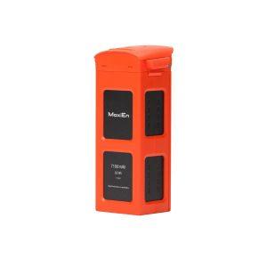 Autel Evo 2 Batteria Intelligente