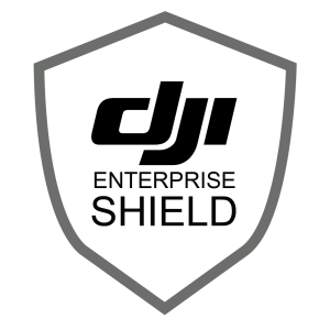 DJI Mavic 2 Enterprise Zoom Shield
