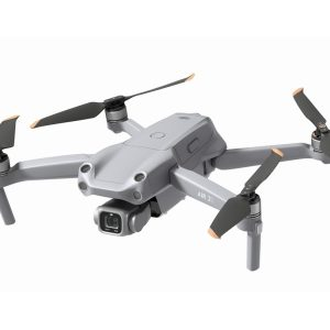 DJI Mavic Air 2S