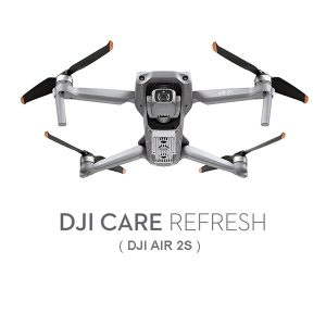 Care Refresh DJI Mavic Air 2S